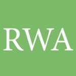 RWA 150x150