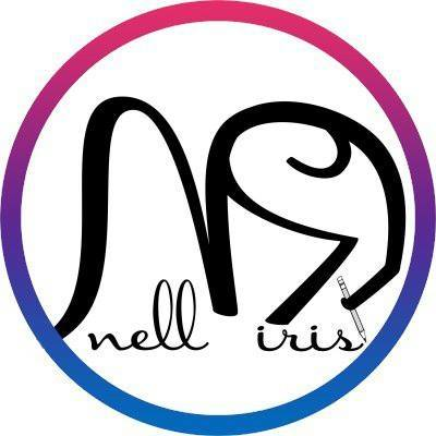 Nell Iris