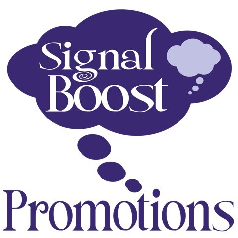 Signal Boost Promotions