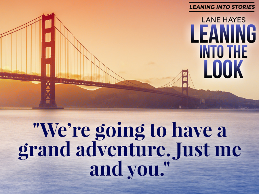 LeaningIntoTheLook-teaser-adventure-900x675