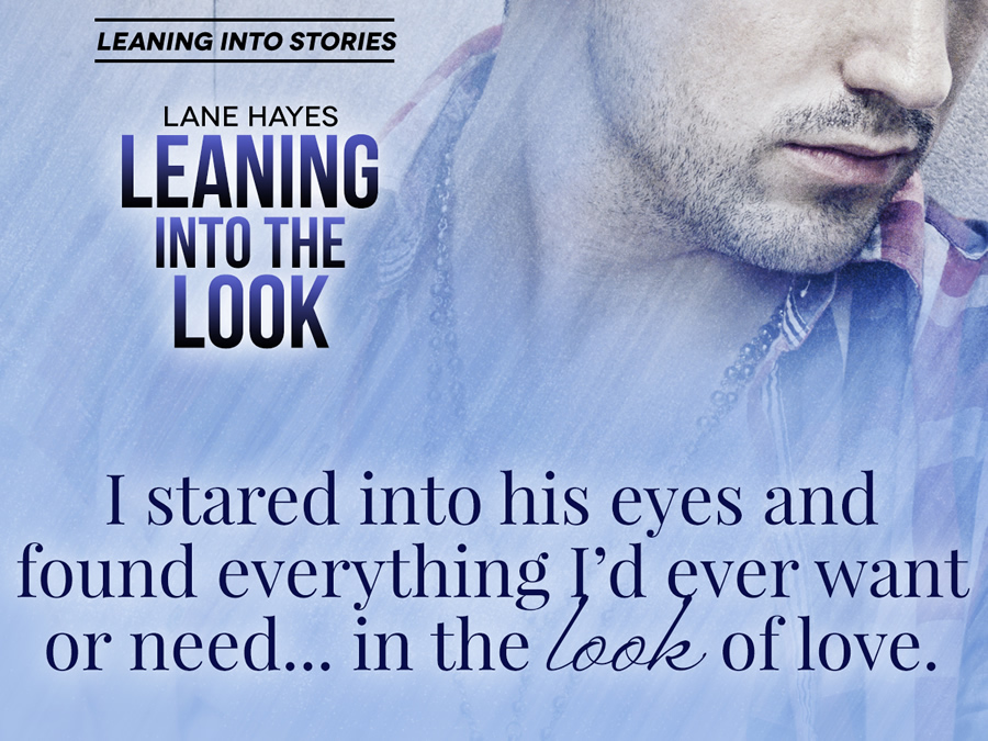 LeaningIntoTheLook-teaser-look2-900x675