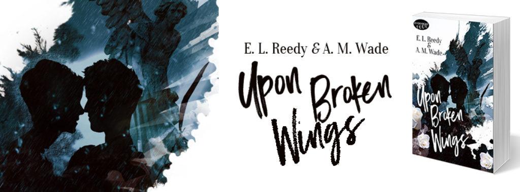 BANNER 2 - Upon-Broken-Wings