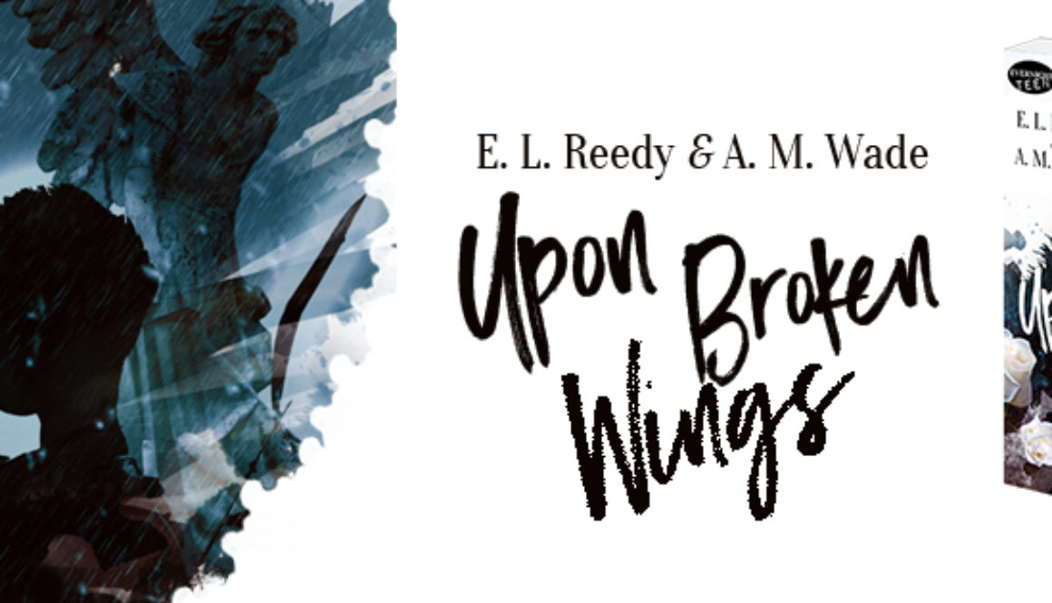 BANNER 2 - Upon-Broken-Wings