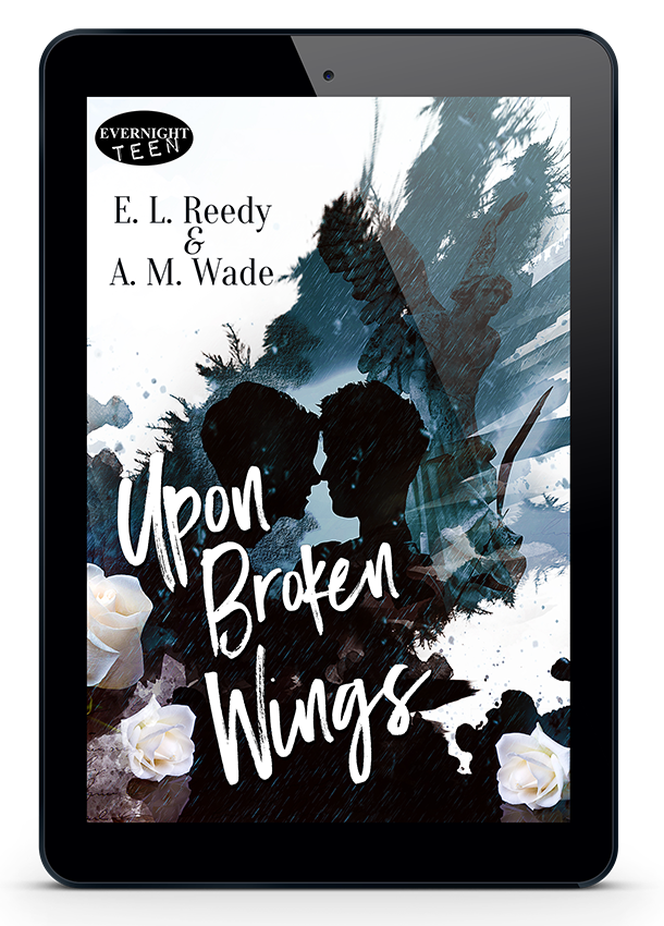 COVER-EREADER -Upon-Broken-Wings