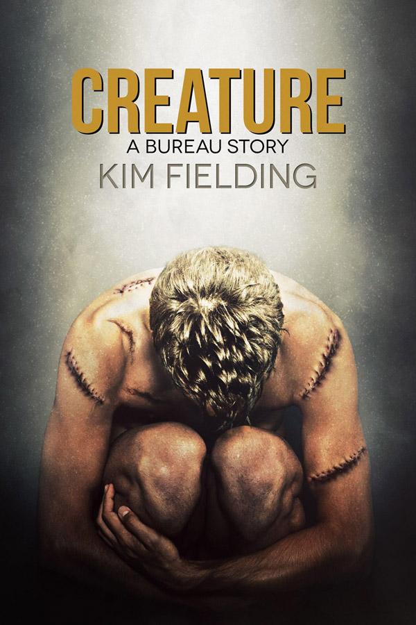 Creature-600x900