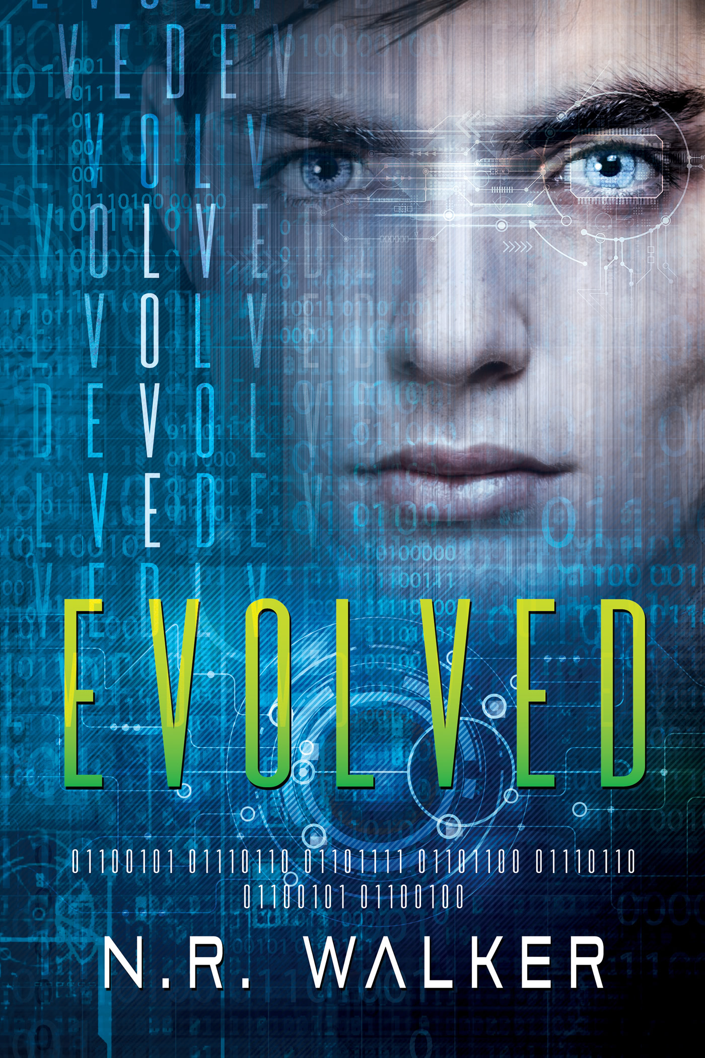 Evolved-1400x2100_cover