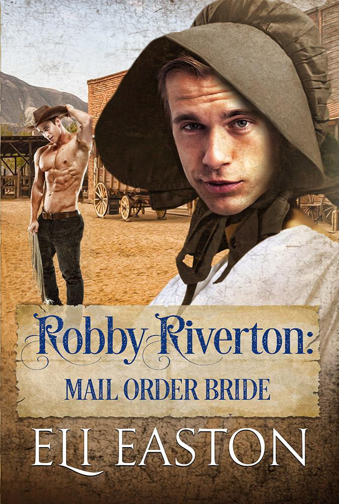 RILEY RIVERTON - COVER FINAL 2 -1000