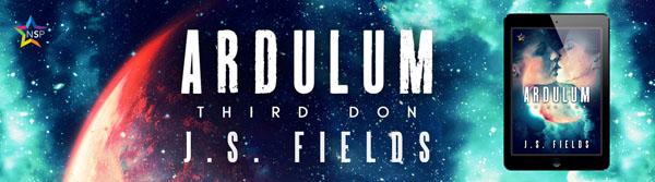 BANNER - Ardulum-ThirdDon