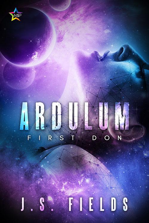 COVER Book 1 - Ardulum-FirstDon