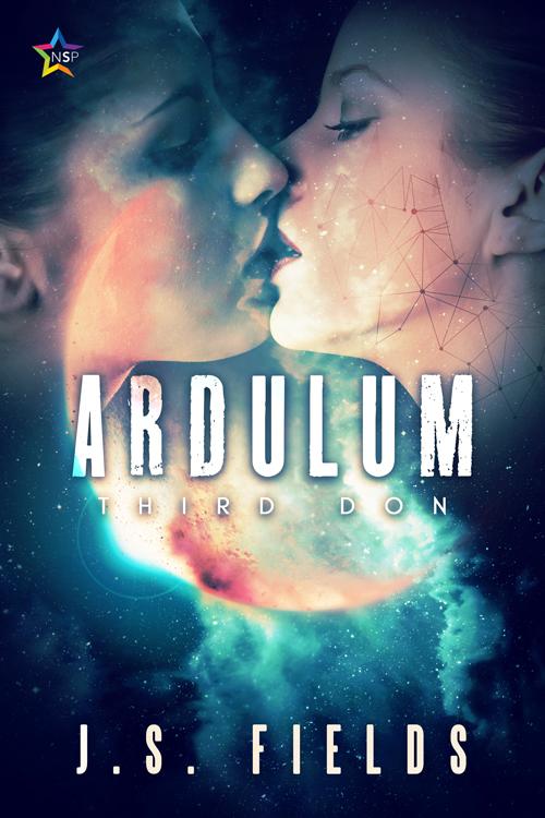 COVER Book 3 - Ardulum-ThirdDon.jpg
