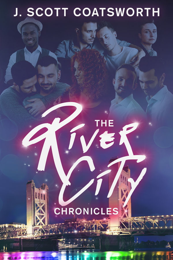 COVER-River-City-2