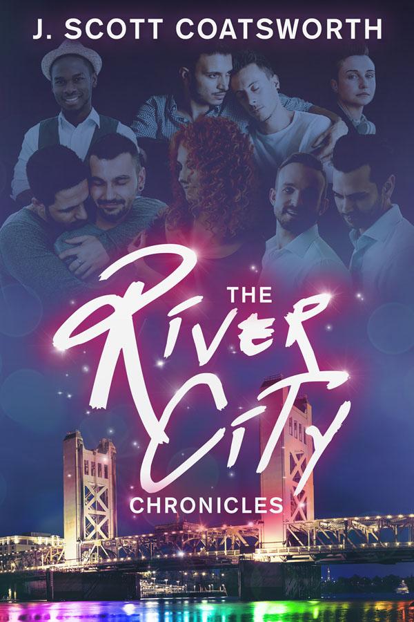 COVER-River-City-2