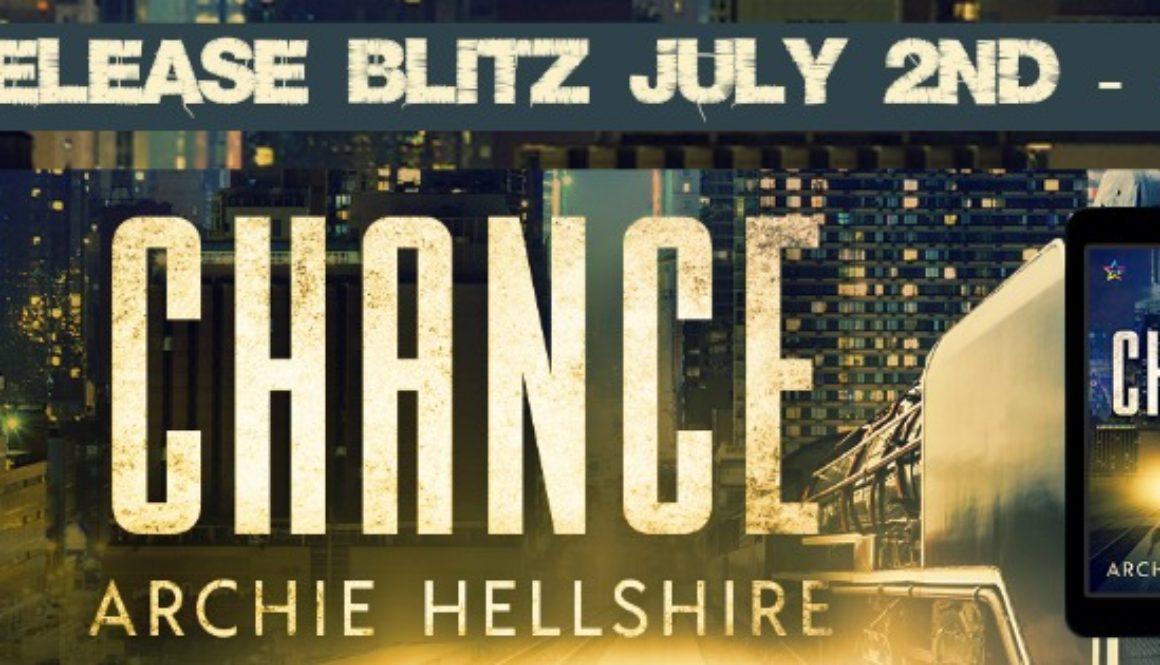 Chance Banner