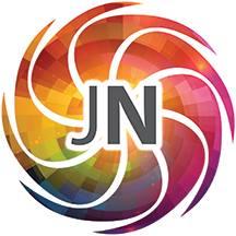 Jay Northcote logo