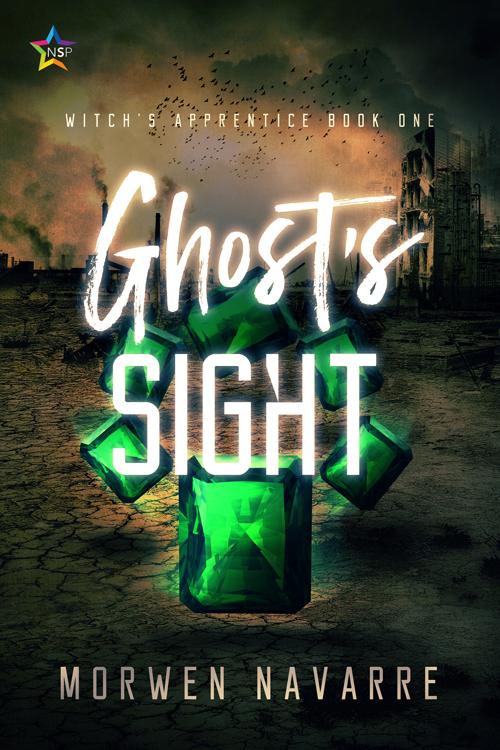 GhostsSight-f500