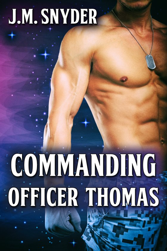 commandingofficerthomas
