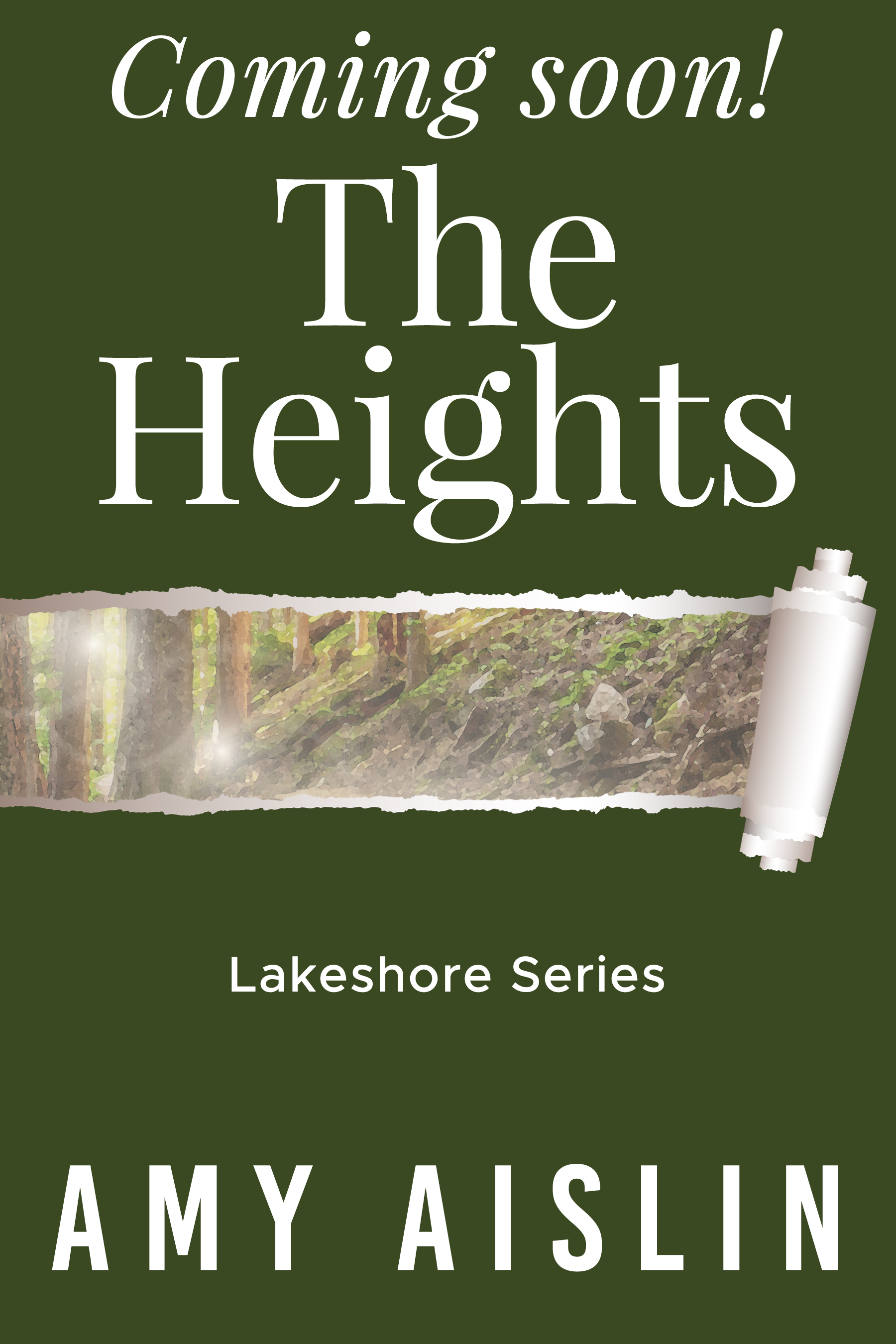 The Heights Coming Soon