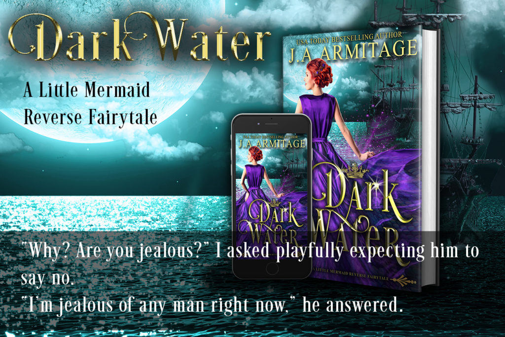 dark water ad 1