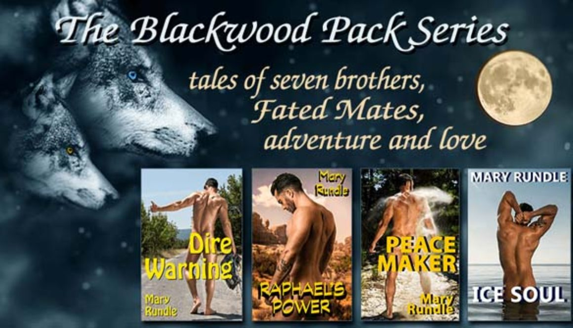 ALL COVERS-Blackwood-Pack-Series