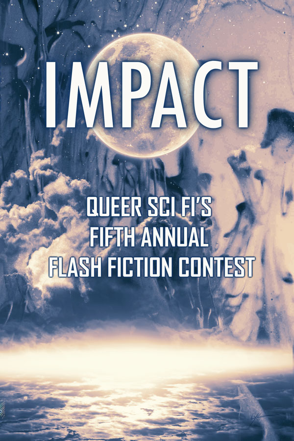 COVER - Impact
