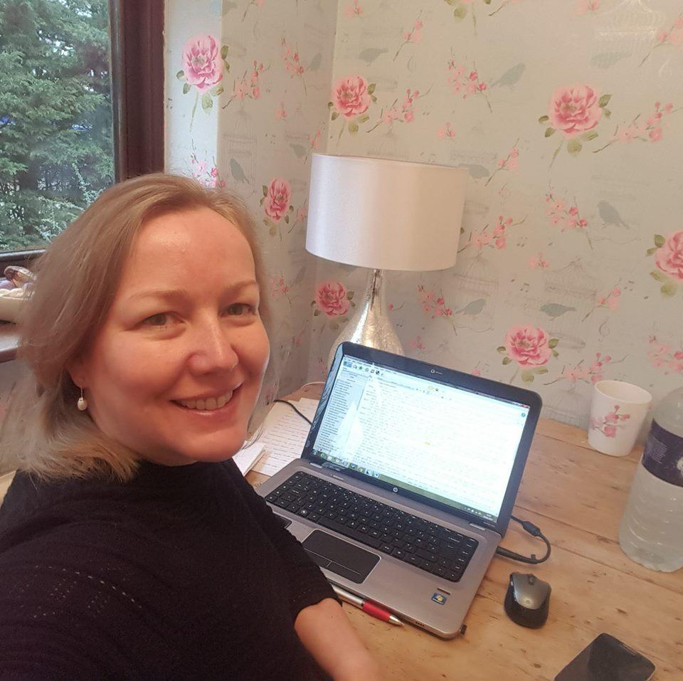 Karen-Botha-Author-Face