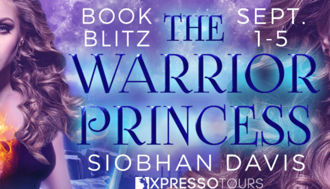 TheWarriorPrincessBlitzBanner 1