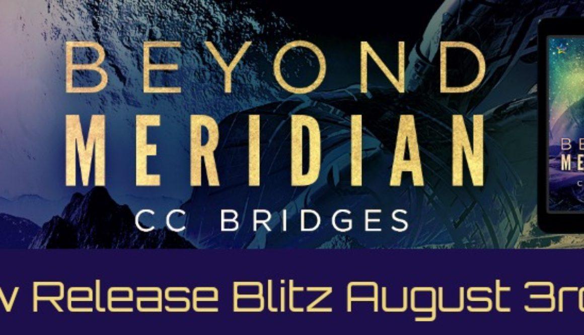 Beyond Meridian Banner