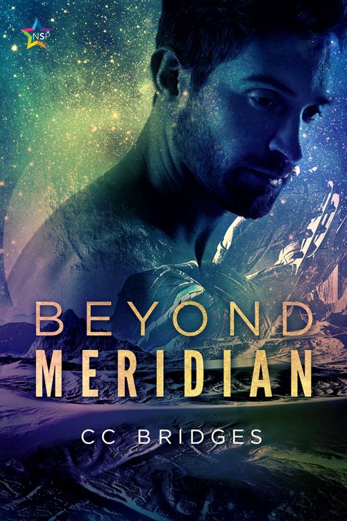 BeyondMeridian-f500