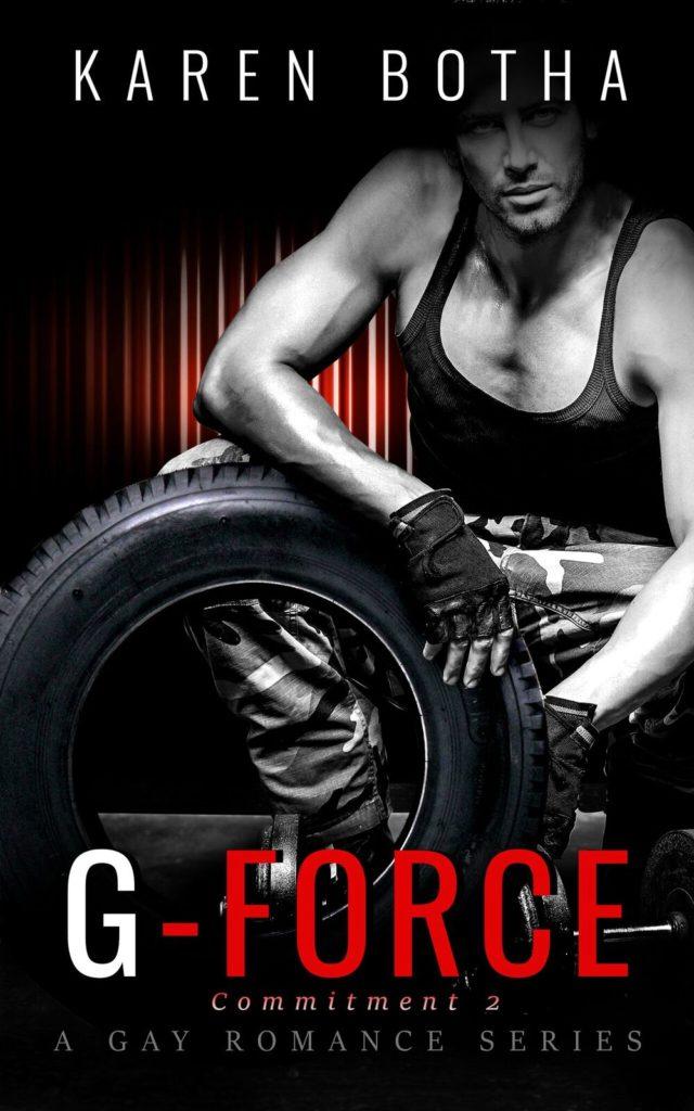 G-Force v 2