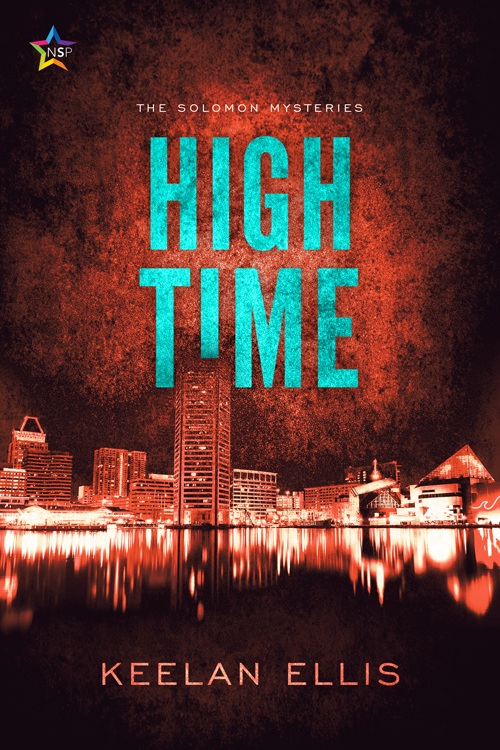 HighTime-f500