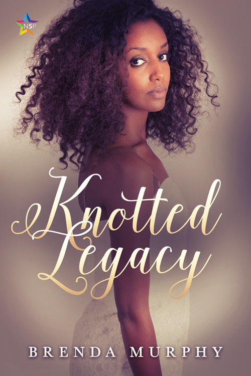 KnottedLegacy-f500