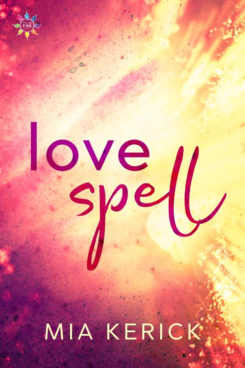 LoveSpell-f500