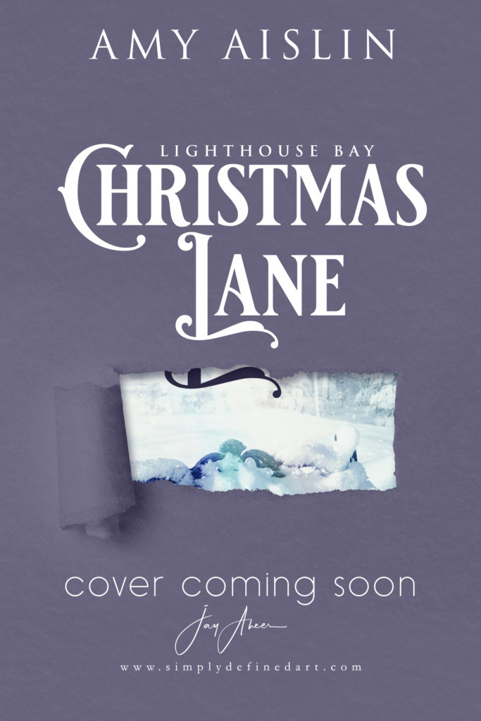 Amy christmas-comingsoon