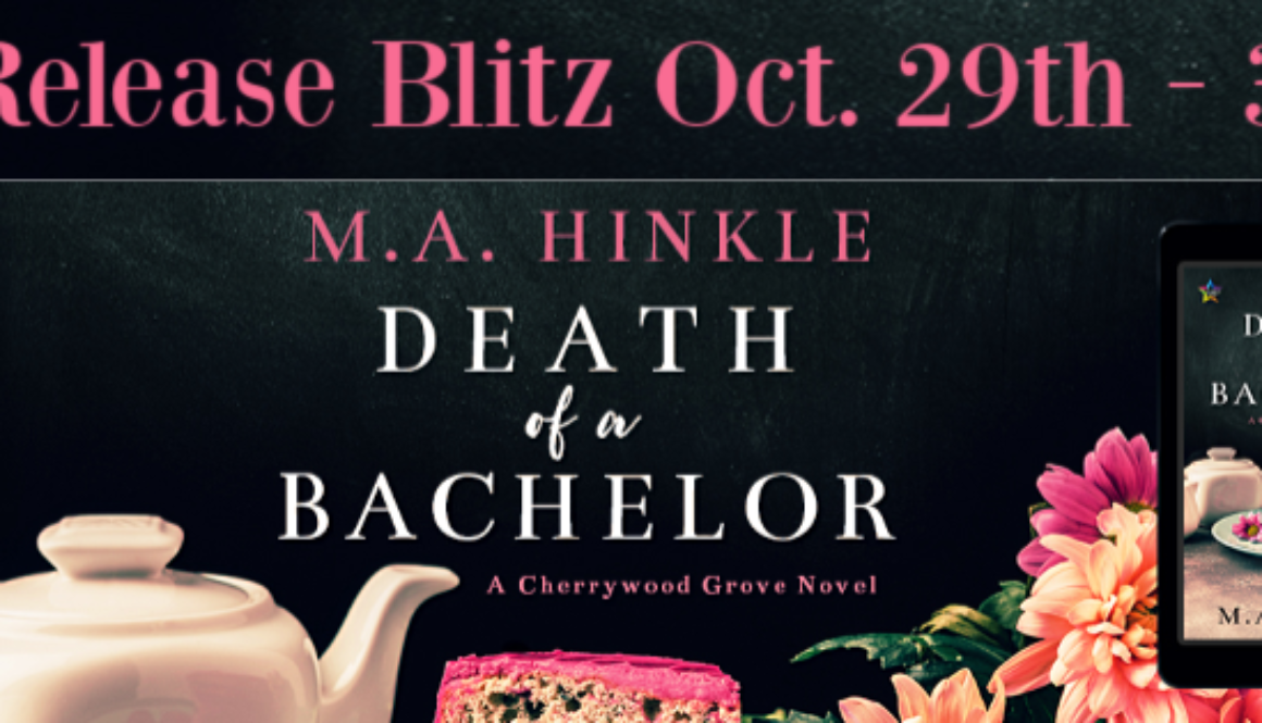 Death of a Bachelor Banner