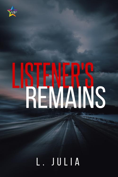ListenersRemains-f500