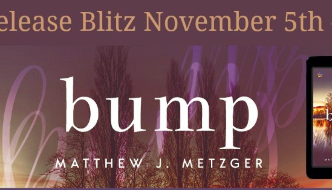 Bump Banner