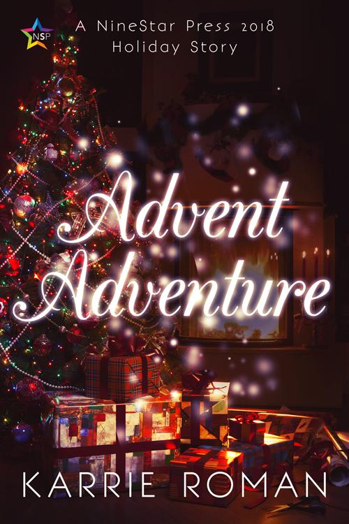 Holiday2018Cover-AdventAdventure-f500