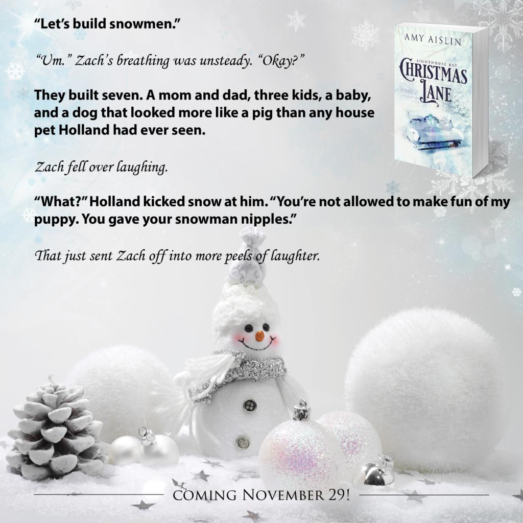 Teaser 1_snowman