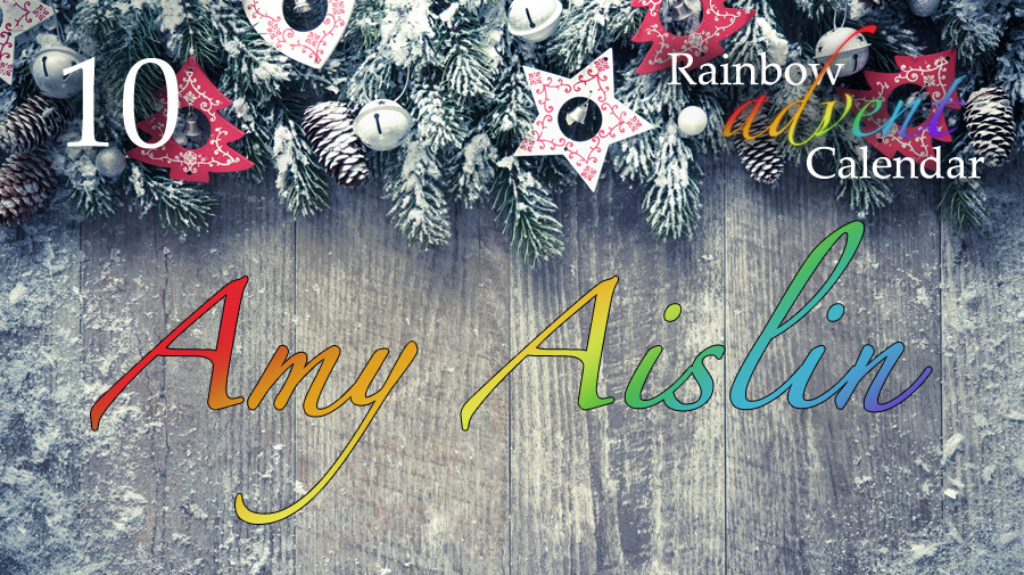 RAC2018- AmyAislin