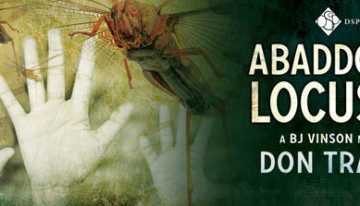 BANNER Facebook - Abaddon's Locusts - Travis