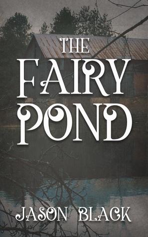 The Fairy Pond