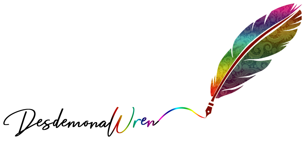 Des_Full-Logo_W_Signature