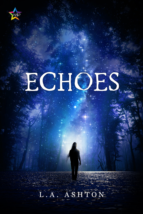 Echoes-f500