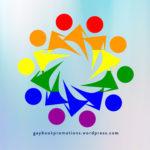Gay-book-promotions-logos-jayAheer2017-square2 copy 7