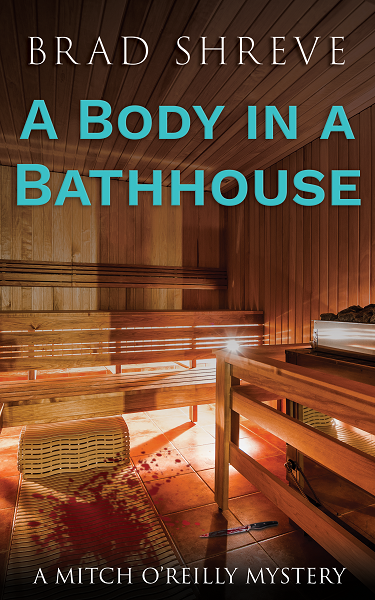 Copy of BodyInBathhouseCover