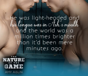 TheNatureoftheGame-Promo4