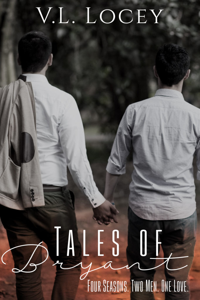 tales of bryant ebook