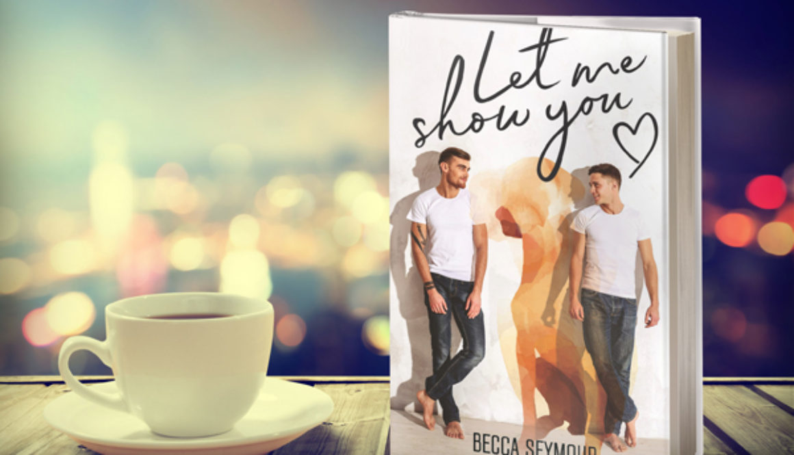 BANNER-Let Me Show You-Becca Seymour