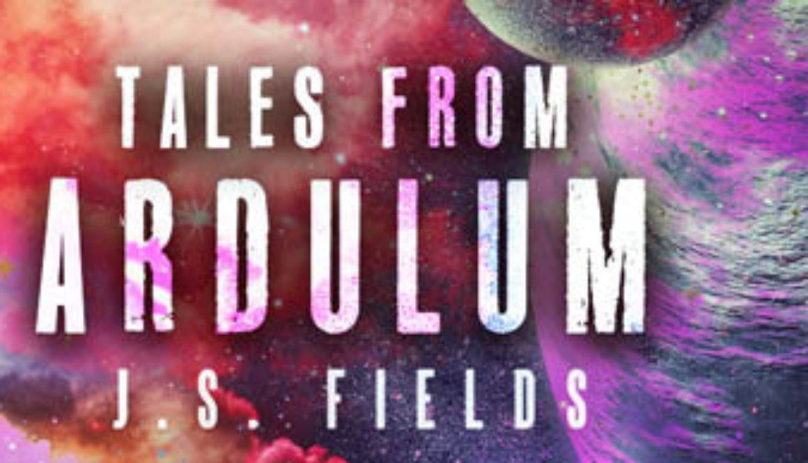 BANNER1 - Tales from Ardulum
