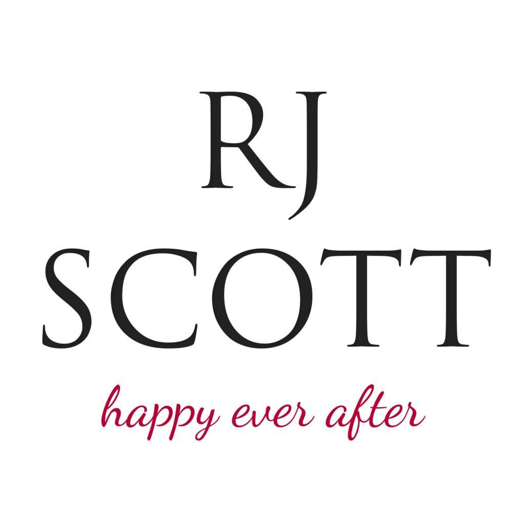 RJ ScottLogo